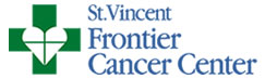 Frontier Cancer Center