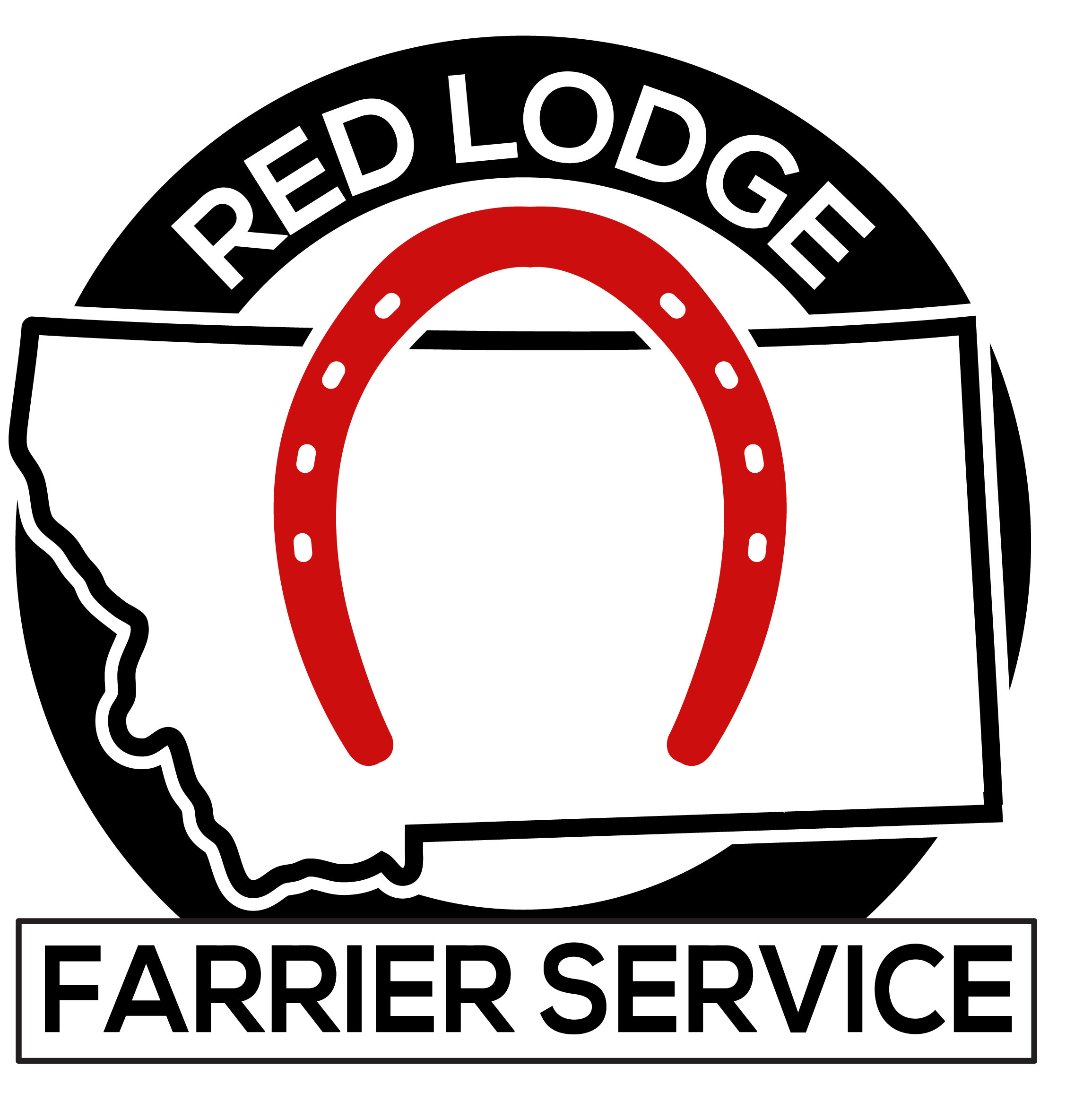 Red Lodge Farrier Service
