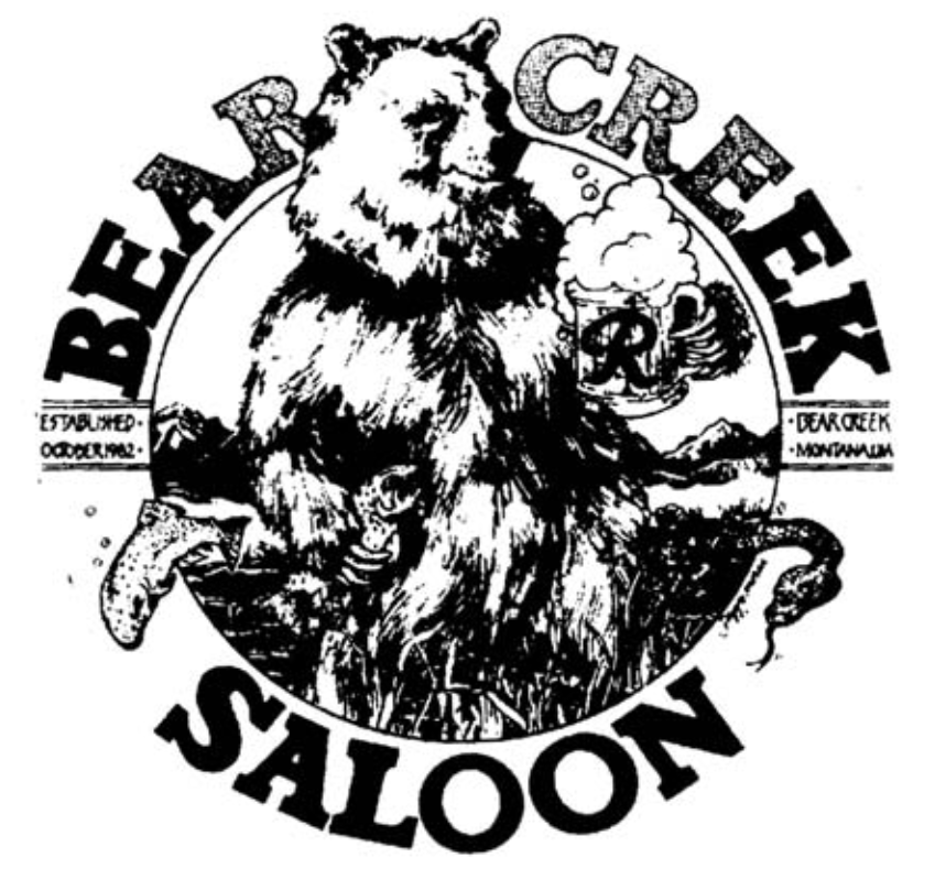 Bearcreek Saloon and Steakhouse