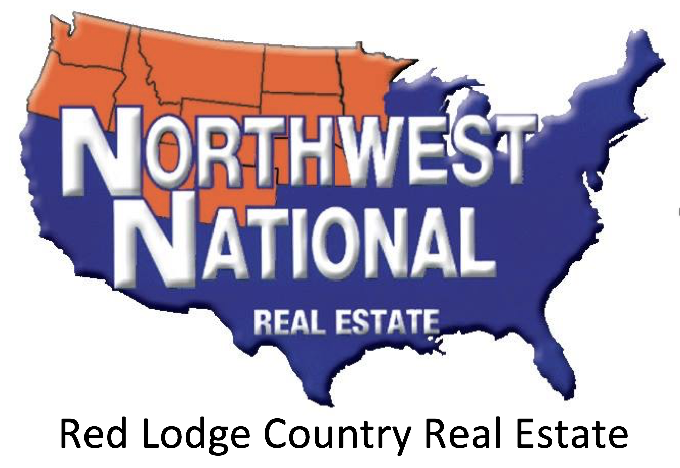 Red Lodge Country Real Estate
