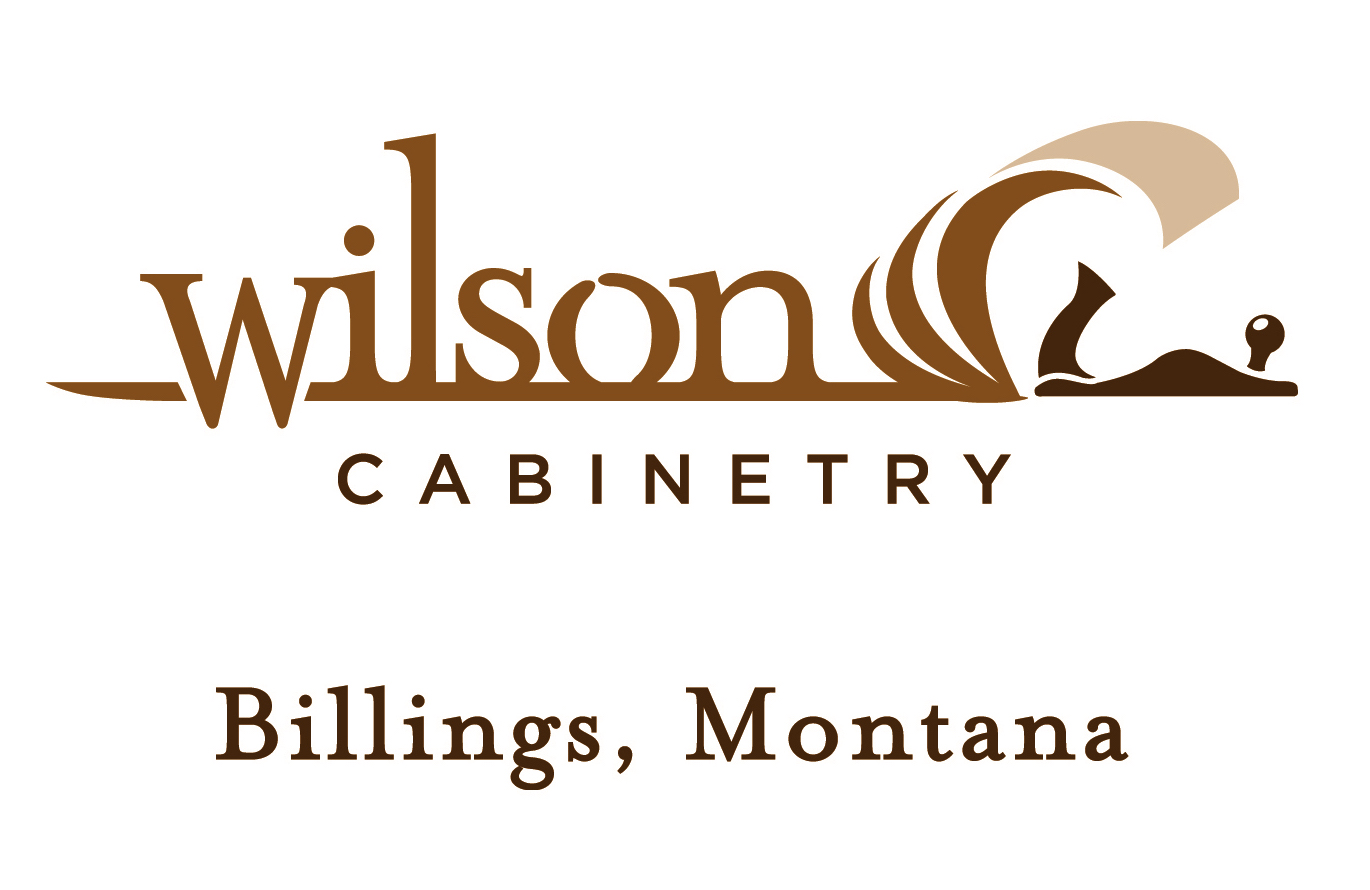 Wilson Cabinetry